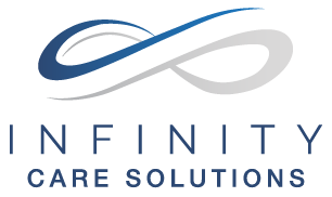 Infinity Care Solutions - Logo